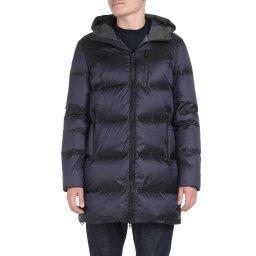 Куртка M9425M темно-синий GEOX