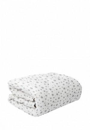 Одеяло детское Juno 140х110