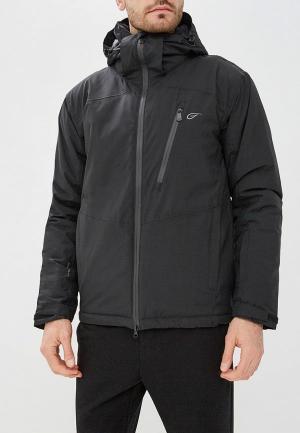 Куртка горнолыжная Five Seasons EDAN JKT M. Цвет: черный