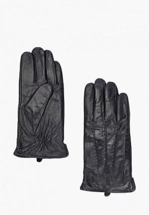 Перчатки Pitas. Цвет: синий