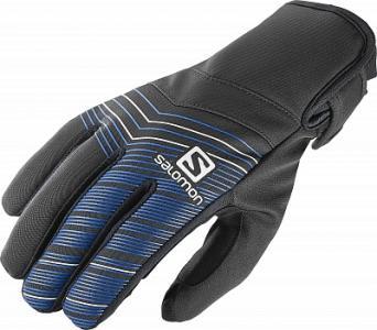 Перчатки мужские rmo Glove Salomon