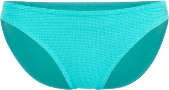 Плавки женские , размер 52 Joss. Цвет: голубой