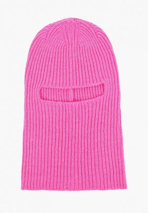 Балаклава Top TT.601.11111. Цвет: розовый