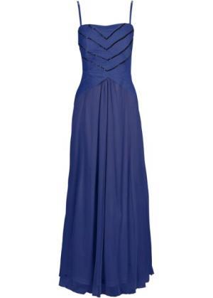 d24e987acfab616 Вечерние платья Bonprix купить в интернет-магазине LikeWear.ru