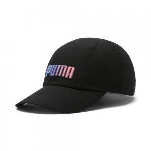 Кепка x SG Sport Cap PUMA. Цвет: черный