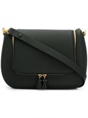 Мягкая сумка сэтчел Vere Anya Hindmarch
