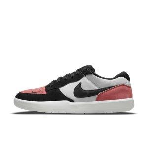 Кроссовки для скейтбординга SB Force 58 - Розовый Nike