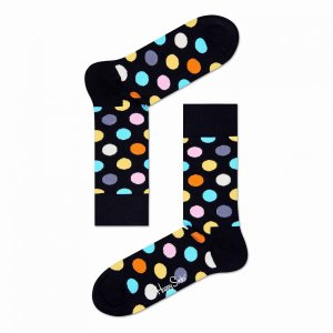 Big Dot Sock Happy Socks. Цвет: разноцветный
