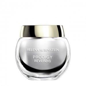Антивозрастной крем для сухой кожи Helena Rubinstein. Цвет: бесцветный