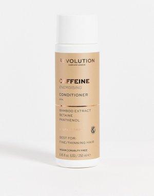 Кондиционер для тонких волос care Caffeine Energising Conditioner-Бесцветный Revolution Hair