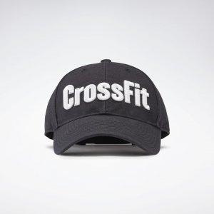 Кепка CrossFit® Reebok