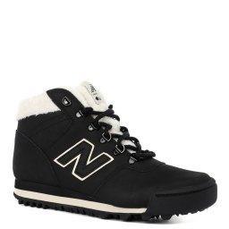 Кроссовки WL701 черный NEW BALANCE