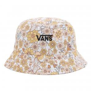 Панама Bucket Hat VANS. Цвет: мульти