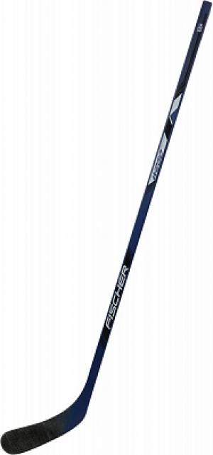 W250 ABS JR (подростковые) Fischer. Цвет: синий
