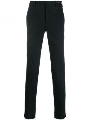 Классические брюки чинос Pt01