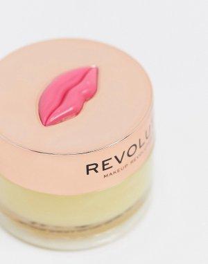 Бальзам для губ Revolution