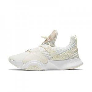 Женские кроссовки для танцев и кардиотренировок Nike SuperRep Groove - Белый