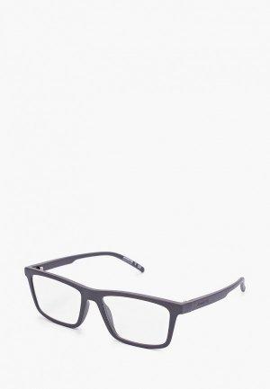 Очки солнцезащитные Arnette AN4274 27151W. Цвет: черный
