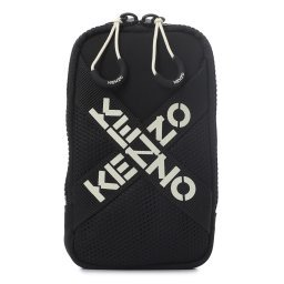 Чехол д/моб телефона PM228 черный KENZO