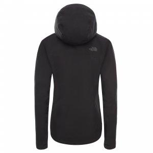 Женская куртка Dryzzle FUTURELIGHT™ The North Face. Цвет: черный