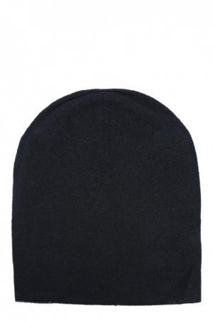Шапка Annapurna. Цвет: черный