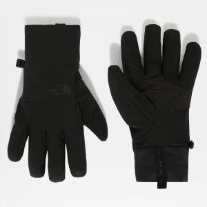 Мужские перчатки Apex+ Etip™ The North Face