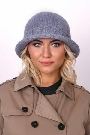 Шляпа LacyWear