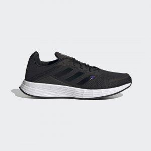 Кроссовки для бега Duramo SL Performance adidas. Цвет: черный