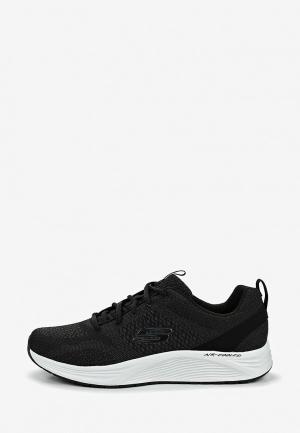 Кроссовки Skechers SKYLINE. Цвет: черный