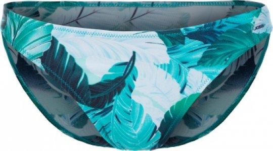 Плавки женские , размер 52 Joss. Цвет: зеленый