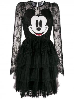 Платье Mickey Mouse Aniye By