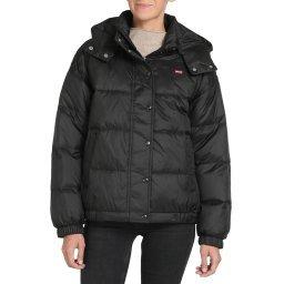 Куртка LEVIS 56357 черный LEVI'S