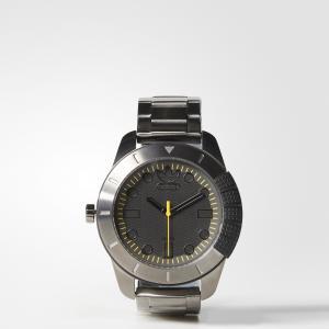 Часы Originals adidas. Цвет: разноцветный