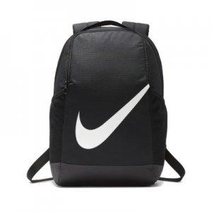 Детский рюкзак Brasilia - Черный Nike