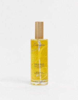 Косметическое масло универсального применения для лица и тела , 100 мл-Бесцветный Embryolisse