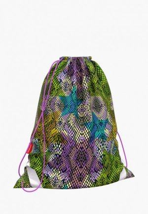 Мешок ErichKrause®. Цвет: фиолетовый