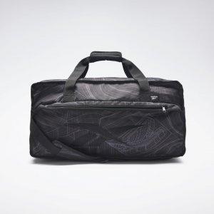 Спортивная сумка One Series Grip Large Reebok