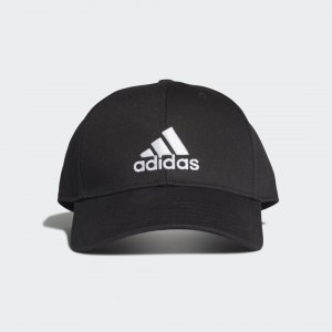 Кепка Baseball Performance adidas. Цвет: черный