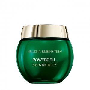 Крем для лица Powercell Skinmunity Helena Rubinstein. Цвет: бесцветный