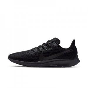 Мужские беговые кроссовки Air Zoom Pegasus 36 Nike