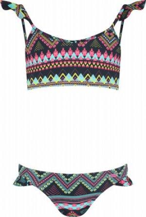 Бикини для девочек , размер 152 Joss. Цвет: разноцветный