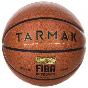 Мяч Баскетбольный Bt900 Fiba, Размер 7 TARMAK