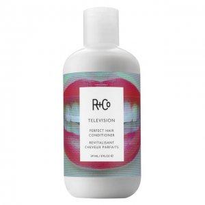 Кондиционер для совершенства волос Television R+Co. Цвет: бесцветный