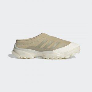 Мюли 032C GSG Originals adidas. Цвет: белый