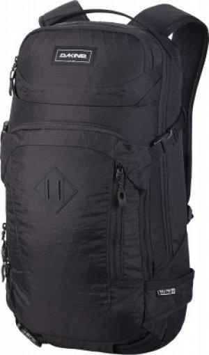Рюкзак HELI PRO, 20 л VX21 Dakine. Цвет: черный