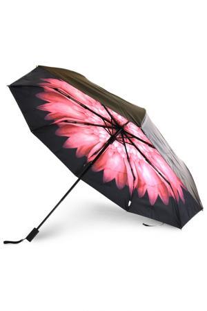 Зонт Vera Victoria Vito. Цвет: розовый