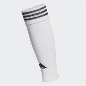 Футбольные гольфы Team 18 Performance adidas. Цвет: черный