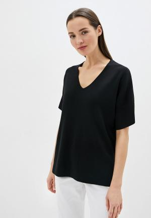 Пуловер Gerry Weber. Цвет: черный