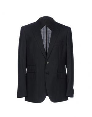 Пиджак 57 T. Цвет: черный