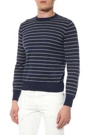 Пуловер Brunello Cucinelli. Цвет: cz363